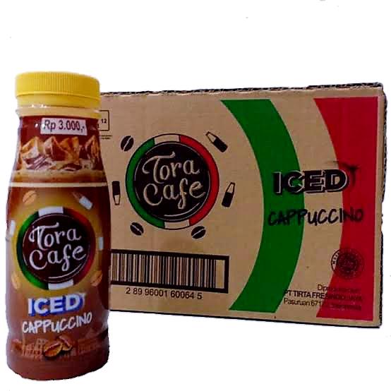 Tora Coffe